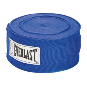 Everlast Boxing Wraps Gym Equipment Melbourne