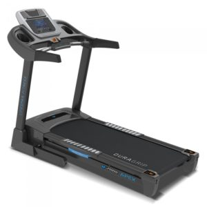 Lifespan Apex Treadmill