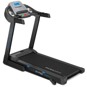 Lifespan Treadmill Melbourne