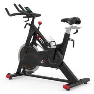 Vortex S7 Spin Bike Melbourne