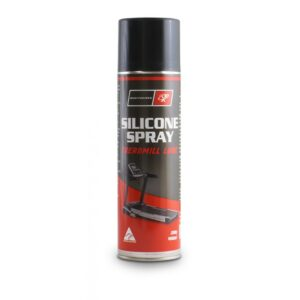 TREADMILL SILICONE SPRAY CAN