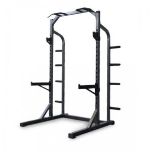 Bodyworx L470HR Half Rack