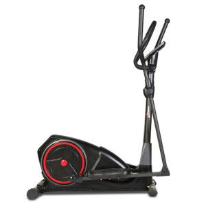 Crosstrainer Exercise Machine