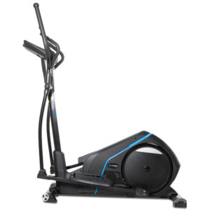 Lifespan X-41 Elliptical Machine