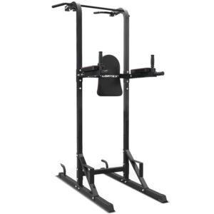 melbourne fitness equipment