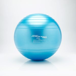 65cm Fitball