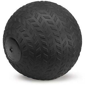 Tyre Slam Balls