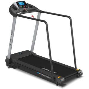 Buy Lifespan Treadmills Melbourne