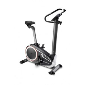bicycle for exercise