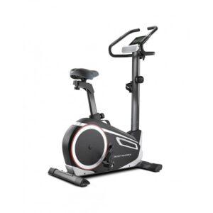 exercise bikes melbourne