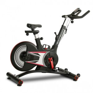 V650 Spin Bike