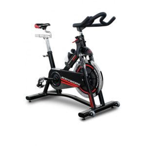 BODYWORX ASB800 SEMI COMMERCIAL INDOOR CYCLE