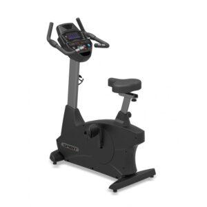 Spirit Fitness Exercise Bike