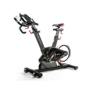 Indoor Cycle Bodycraft