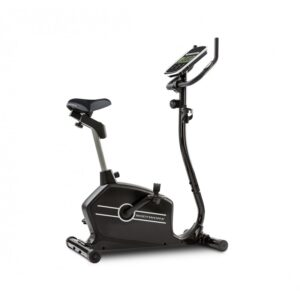 Bodyworx ABX250M exercise Fitness Bike Melbourne