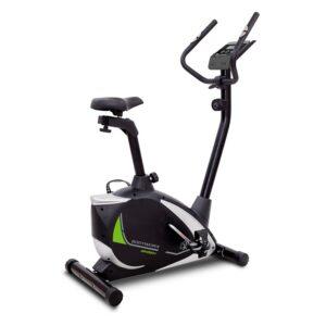 Bodyworx Exercise Bike