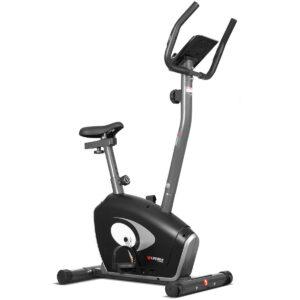 Lifespan Fitness Bike Online