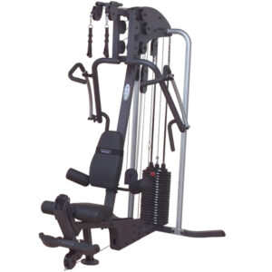 Body-solid Home Gym Melbourne