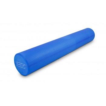 Blue Long Foam Roller