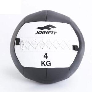 Soft Wall Ball