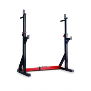 Squat Rack Adjustable
