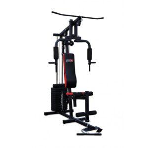 Home Multi Gym Bench Press