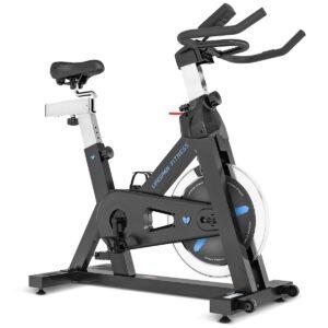 Lifespan SP-460 Indoor Spin Bike Melbourne