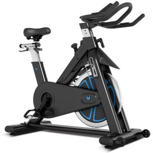 SP-870 (M3) SPIN BIKE