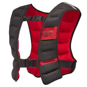 Reebok Fitness Weight Vest