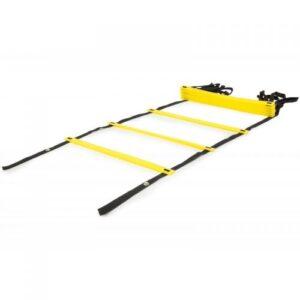 agility speed ladder 4m