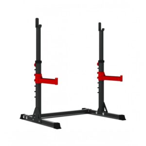 Heavy Duty Squat Stand Melbourne