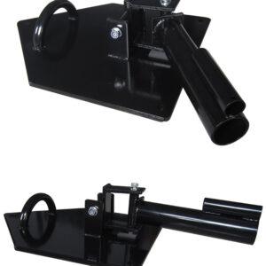 Torsonator Core Trainer Landmine