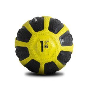 1kg Medicine Ball Bodyworx