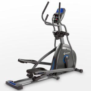 Horizon Fitness EX 59 Elliptical Machine Melbourne