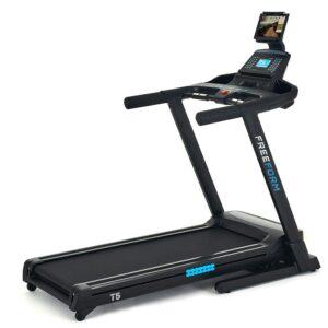 Freeform Cardio T5 Treadmill