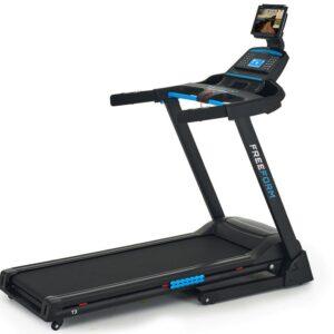 Freeform Cardio T3 Treadmill