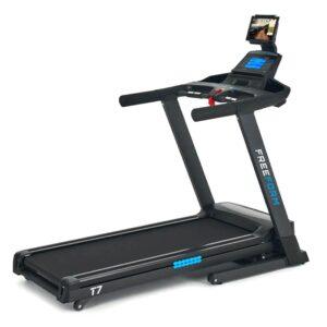 Freeform Cardio T7 Treadmill
