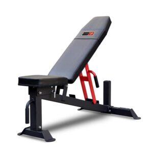 Bodyworx CF122 Weight Bench